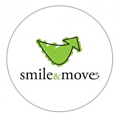Smile-and-Move